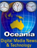 Oceania Digital Media News & Technology