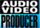 Audio Video Producer